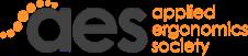 affiliations-aes-logo