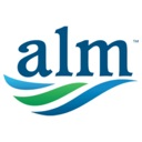 affiliations-alm-logo