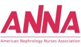 affiliations-anna-logo
