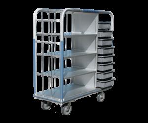 440-medx-cart