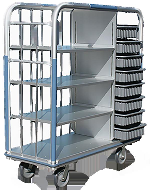 440_medx_cart-ol for web