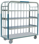 L-60 Open Cart w encl bars hi res 11 12 UPDATED