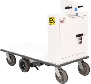 Standard Motorized Platform Cart 3 Merged