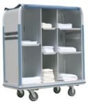 enclosed linen cart group 1 12 hi res