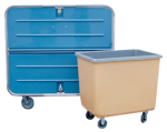 fiberglass_Linen_cart-ol