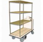 linen_cart_5sm