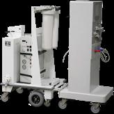 solution-dialysis-cart