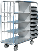 solutions-distribution-cart