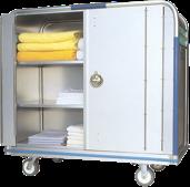 solutions-linen-cart