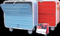 solutions-trash-bio-hazard-cart