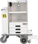 Service Cart Straight On (DSC_3143)