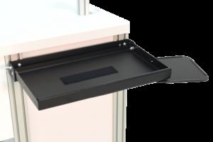 Fold-Up-Keyboard-Tray