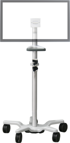 Monitor-Stand-(No-Hitch)