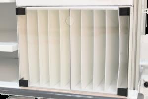 Vertical-Storage-Cabinet